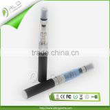 low price larger vapor OEM ODM ego t + ce5 electronic cigarette rolling machine with ce rohs
