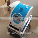 Pigmented Lesions Treatment Q Switch ND Yag Laser Tattoo Removal Machine/1064 Nm 532nm Nd Yag Laser Hori Naevus Removal