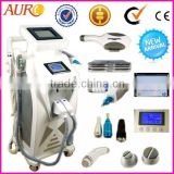 Speckle Removal Link: IPL OPT SHR Hair Removal Laser Tattoo Cleaning Cooling RF Beauty Equipment Vascular Lesions Removal