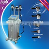 Hot Sale massager lymphatic drainage,lymphatic drainage device,rf vacuum lymphatic drainage