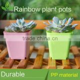 rattan pots, bulk flower pots, plastic gardening pots of flower pots from China Suppliers - 137855007