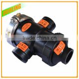 "Duoling DN80 3"" 12v solenoid valve coil for Auto Control biggest manufacturer"