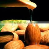 supply high purity good quality Oil Press Sweet Almonds Oil In A Bulk