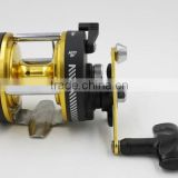 STH100AL/300AL/300LAL Aluminum Saltwater Boat Trolling Fishing Reel,Durm Fishing Reel,Jigging Fishing Reel,big game fishing reel