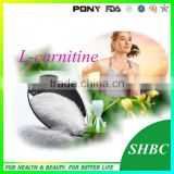 541-15-1 bulk l-carnitine powder