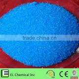 anhydrous copper sulfate with best price