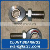 stainless steel tie rod end bearings POS18