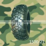 Truck tyre Car tyres and tubes tire 15.00x21
