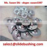 RO536 415 10 transfer ball like catalog from skype susan3397 model CY 168 FB 001 bearing transfers unit