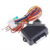Power Window Roll Up Closer Module for Car Alarm 4 Door