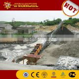 High quality and low price sand washer on sale