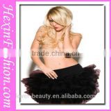 Wholesale Dance Burlesque Petticoat