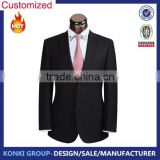 Mens coat pant designs wedding suit