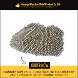 Tungsten Super 18 Shot (TSS) #9,#8.5