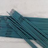 E6011 welding electrode carbon steel welding rod China supplier