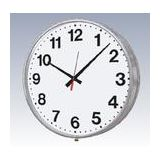 large size wall clocks