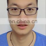 Qingdao Leyee Lucky International Trade Co., Ltd.