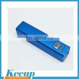 Promotional Gift 2600mah Mobile Power Bank
