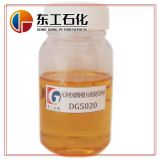 Ashless Antiwear Hydraulic Oil Additive Package DG5020 lubricant additive