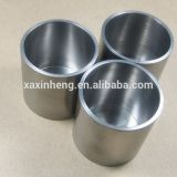 thermal insulation material tungsten crucible  tungsten price per ounce