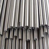 ASTM 201 welded steel pipes with competitive price