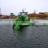 sludge disposing dredger dredging company dredger manufacturer hid