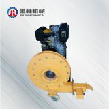 Vacuum Blower Powerful Air Flow
