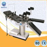Multi-Purposes High Quality C-Arm Hot Sale Electric Surgical Table (ECOH003-C)