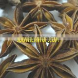 STAR ANISEED FROM VIETNAM