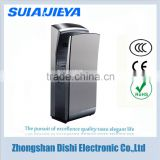 high speed automatic jet hand dryer for bathroom                                                                         Quality Choice