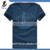 wholesale rock band t-shirts