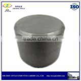 China Supplier Tungsten Carbide Mould