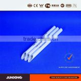 pex- al-pex butt welding Aluminum-plastic composite pipe for hot water heat supply system