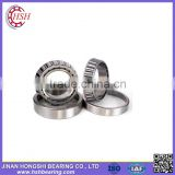 Tapered Roller <b>Bearing</b> 30206 P5 for <b>Industrial</b> <b>Machines</b>