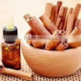 WHOLESALE CINNAMON BARK OIL PURE