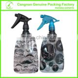 2015 Best selling offset printing squeeze sprayer bottle                                                                         Quality Choice
