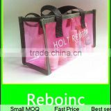 small plastic gift bags factories brandreth                                                                                                         Supplier's Choice