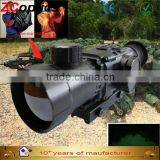 mini monocular telescope refractor telescope outdoor tool china ms professional binoculars