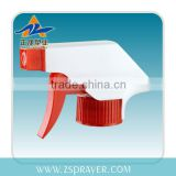 Newest style airless trigger sprayer pump