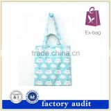 Customer's Logo Printed Cheap Fair Trade Tote Shopper Promotion Wholesale Canvas Bag Eco Recycle Plain Blank