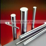 Prime quality stainless steel round flat square bar bar