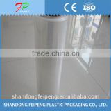 Cheap Manufacturer In China Top Grade Hotsell pe shrink film
