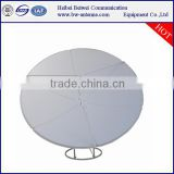 Best Factory Wholesale C Band 180cm Tv Dish Satellite Antenna