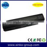 Brand New Laptop Battery for HP Presario CQ40 CQ45 CQ50 CQ60 Pavilion DV4 DV5 DV6 G50 G60 G70