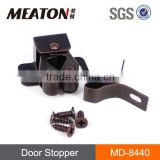 MEATON door roller catches iron