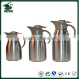 thermal water kettle, thermal water kettle for home using, stainless steel thermal water kettle