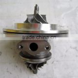 Turbocharger core 53039880050 53039880024 turbo chra 53037100514 turbo charger cartridge