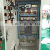 Chinese elevator variable high delta frequency inverter                                                                         Quality Choice