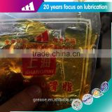 Grease manufacturers, Grease from China,grease manufacturing plant