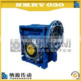 NMRV 030 20 : 1 Nmrv Series Worm Gear Speed Gearbox/variable speed gearbox/forward reverse gearbox